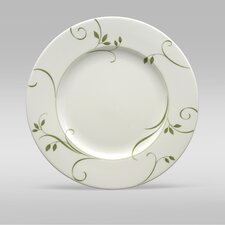 "Arbour 10.75"" Dinner Plate"