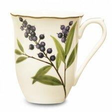 Berries and Brambles 14 oz. Mug