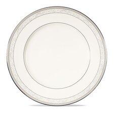 "Cirque 8.5"" Salad Plate"