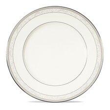 """Cirque 11"""" Dinner Plate"""