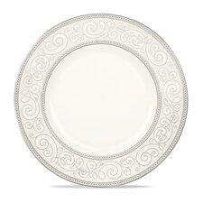 "Cirque 9.5"" Dessert Plate"
