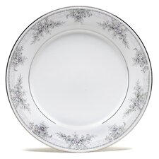 "Sweet Leilani 10.5"" Dinner Plate"