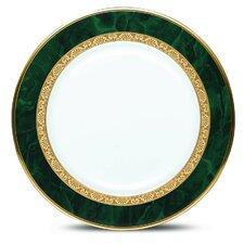 """Fitzgerald 6.75"""" Salad Plate"""