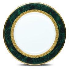 "Fitzgerald 10.75"" Dinner Plate"