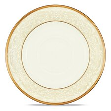 "White Palace 6"" Saucer"