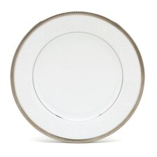 "Regina Platinum 6.25"" Bread and Butter Plate"