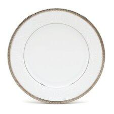 "Regina Platinum 6.25"" Bread and Butter Plate"