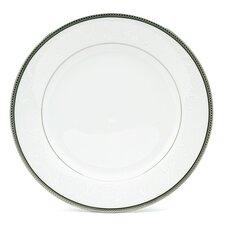 """Regina Platinum 8.25"""" Salad Plate"""