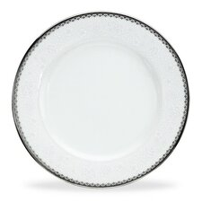 "Abbeyville 6.25"" Bread and Butter Plate"