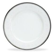 """Abbeyville 10.25"""" Dinner Plate"""