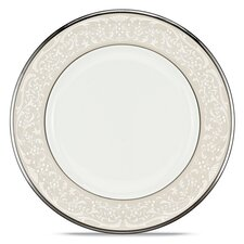"Silver Palace 8.5"" Salad Plate"