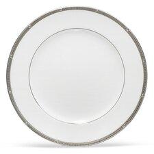 "Rochelle Platinum 8.25"" Salad Plate"