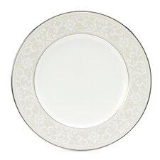 "Montvale Platinum 8.25"" Salad Plate"