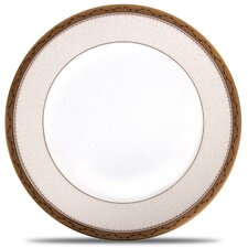 "Odessa 6.5"" Bread and Butter Plate"