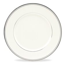 """Aegean Mist 11"""" Dinner Plate"""