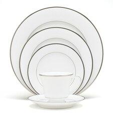Spectrum Dinnerware Collection