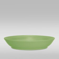 """Colorwave 9.5"""" Round Baker and Pie Dish"""