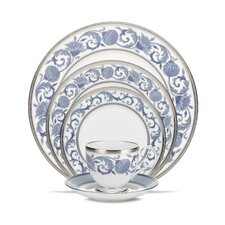 Sonnet 5 Piece Place Setting