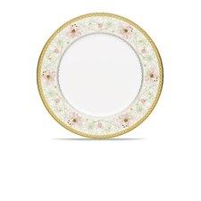 """Blooming Splendor 10.75"""" Dinner Plate"""