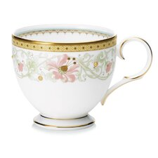 Blooming Splendor 7 oz. Cup