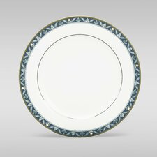 "Pearl Majesty 6.25"" Bread and Butter Plate"