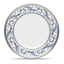 "Sonnet 6.5"" Bread and Butter Plate"