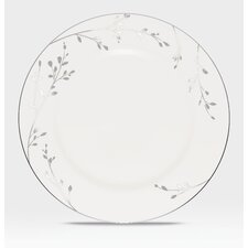Birchwood Dinner Plate