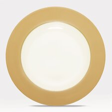 "Colorwave 8.25"" Rim Salad Plate"