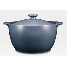 Colorwave Blue 2-Qt. Casserole