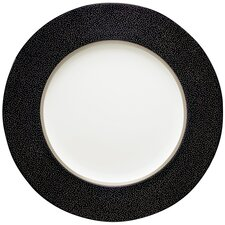 "<strong>Noritake</strong> Evening Glow 11"" Dinner Plate"