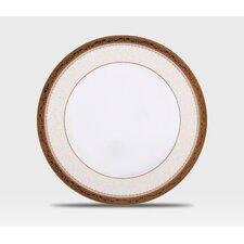 """Odessa 8.5"""" Salad Plate"""