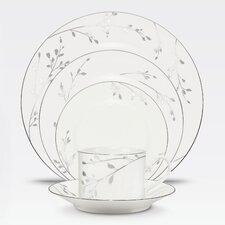 Birchwood 5 Piece Place Setting