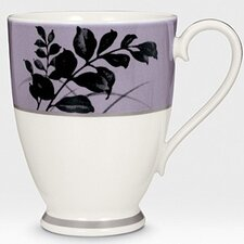 Twilight Meadow 13 oz. Mug