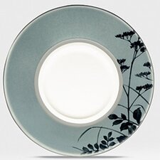 "<strong>Noritake</strong> Twilight Meadow 6"" Saucer"