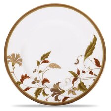 "<strong>Noritake</strong> Islay 10.75"" Dinner Plate"