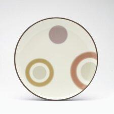 """Colorwave 8.25"""" Radius Salad Plate"""