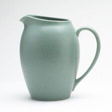 <strong>Noritake</strong> Colorwave Pitcher