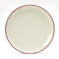 "Colorwave 12"" Round Platter"