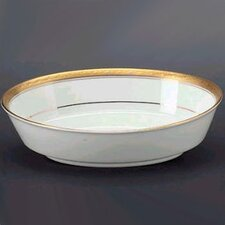 Crestwood Gold Vegetable Bowl