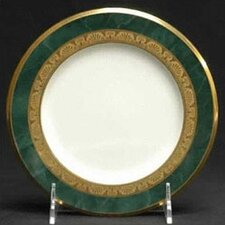 Fitzgerald Bread and Butter Plate
