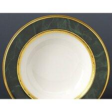 "Fitzgerald 6.25"" Fruit Plate"