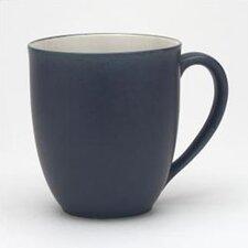 Kona 12 oz. Mug