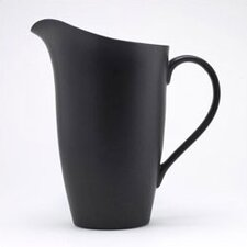 <strong>Noritake</strong> Kona Slate 64 oz Pitcher