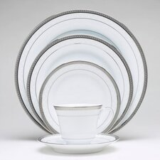 Portia Dinnerware Set