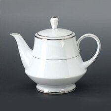 <strong>Noritake</strong> Spectrum 38 oz Tea Pot
