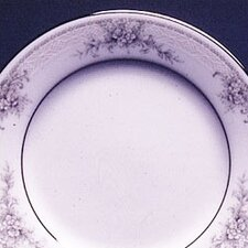 "<strong>Noritake</strong> Sweet Leilani 6.25"" Bread and Butter Plate"