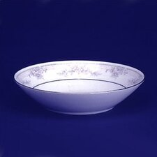 "Sweet Leilani 5.5"" Fruit Bowl"