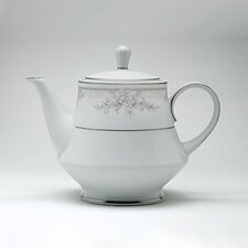 Sweet Leilani 38 oz Tea Pot
