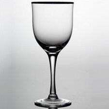 Troy 7 oz Wine Glass