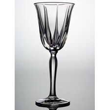 Vendome Platinum 7.5 oz Wine Glass